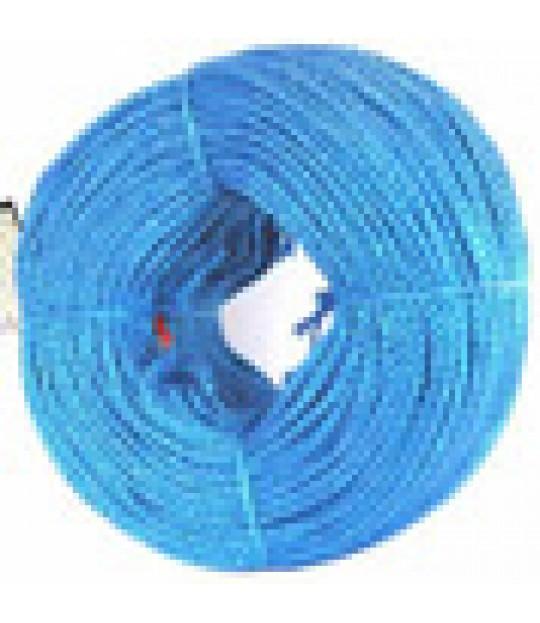 Tau Ridge Rope 8mmx180m