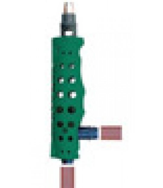 Gripper Pro 8 mm