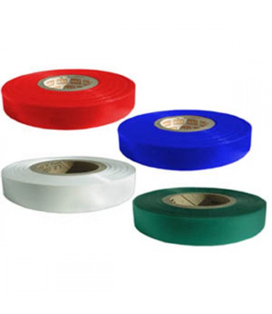 Band_Tape til Max HT-B, 10-pk.