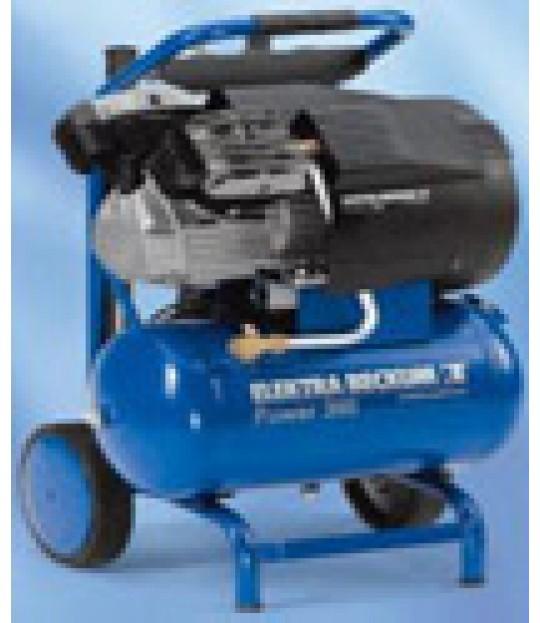 Kompressor Metabo Power 380