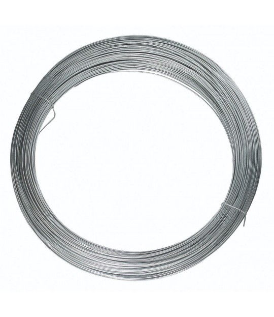 Streng High Tensile Wire 2,5mm, 25 kg, 600m
