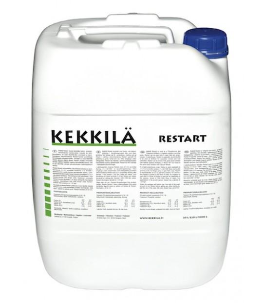 ReStart Kekkilä 20 liter