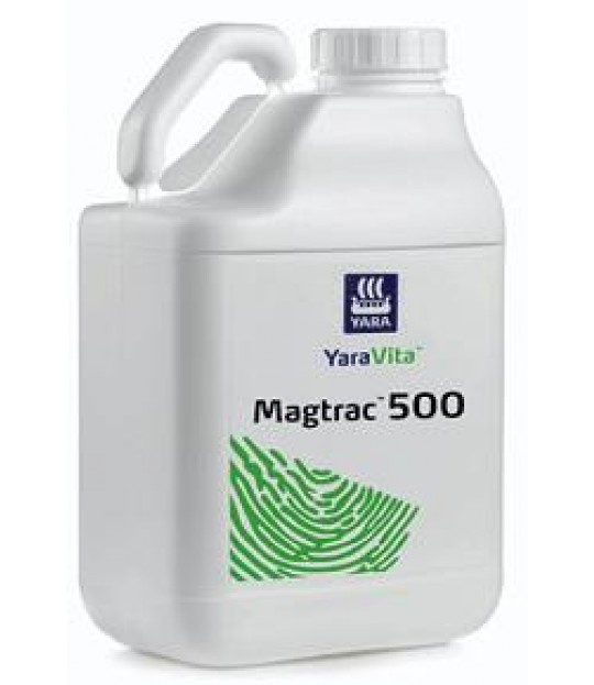 Yara Vita Magtrac 10 liter