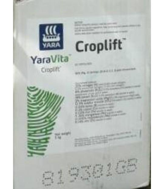 Yara Vita Croplift 5 kg