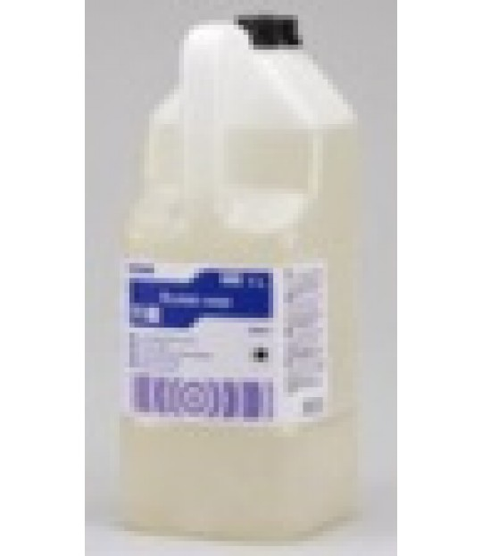 Grønnsåpe Ecolab 5 liter