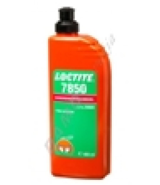 Håndrens Citrus Loctite 7850, 400 ml