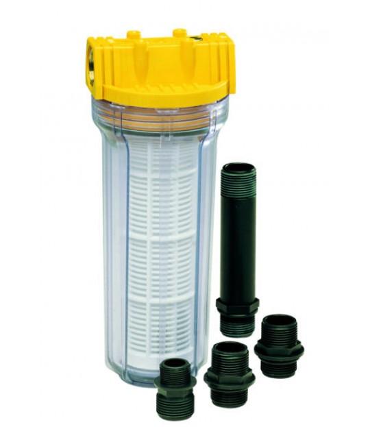 For-filter til HW pumper 250_1_ x 10_