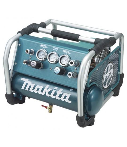 Makita høgtrykkskompressor AC310H, 28bar