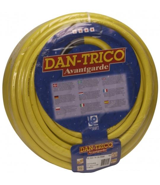Dantrico vannslange Gul