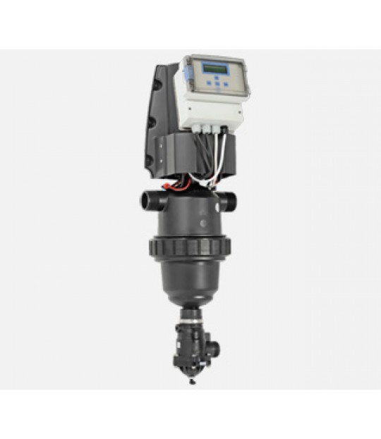 Filter Amiad Hydro Taf-H 2__130 Micron