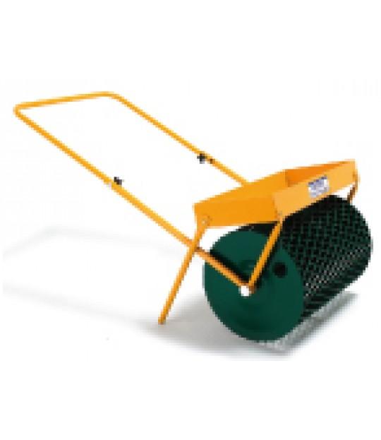Gittertrommel Ekeby 50 cm