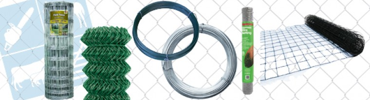 wire-mesh-fencing-banner_1