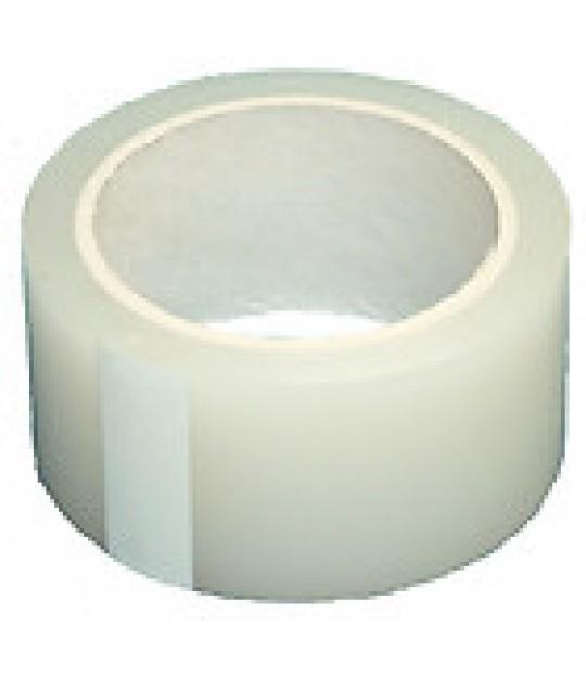 Reparasjonstape for plast
