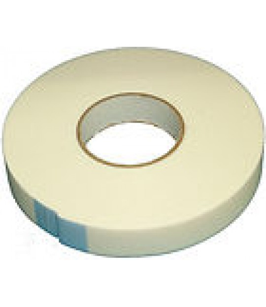 Anti Hot-Spot tape for plast