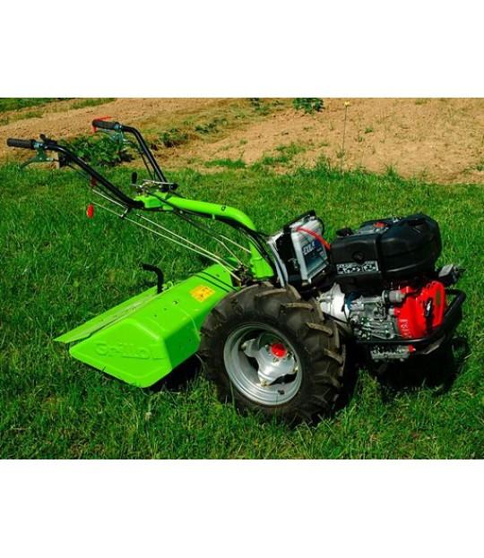 Grillo slagklipper til 2-hj.traktor G131