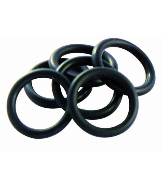O-ring pakningssett