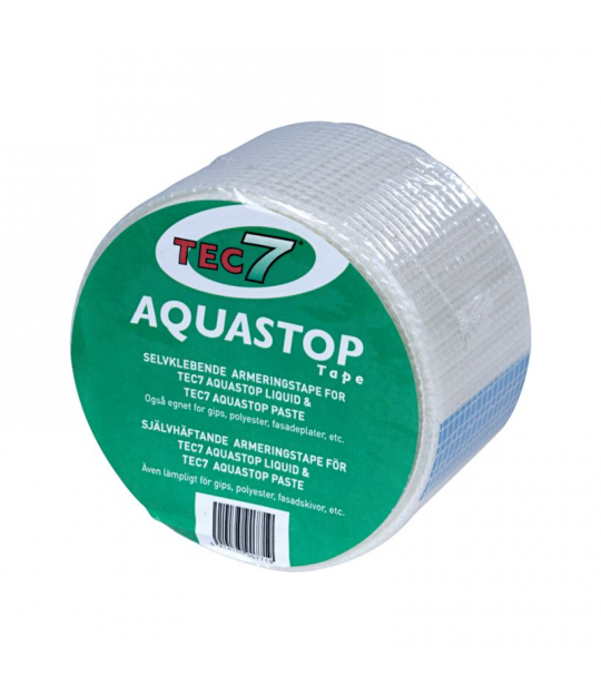 Tape Aquastop, 50mm x 20m
