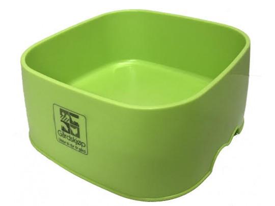 Isfri skål 3 liter 24V