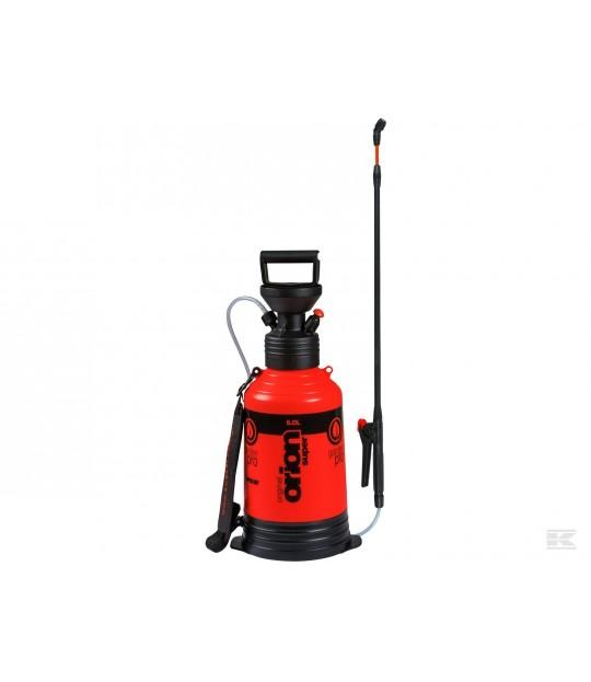 Trykksprøyte Kwazar Orion Super 6 liter