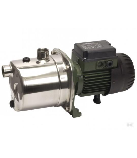 Pumpe Jet Inox DAB