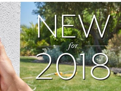Nyheter 2020