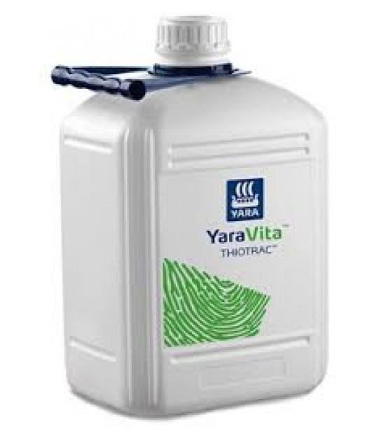 Yara Vita Thiotrac 10 liter (2)