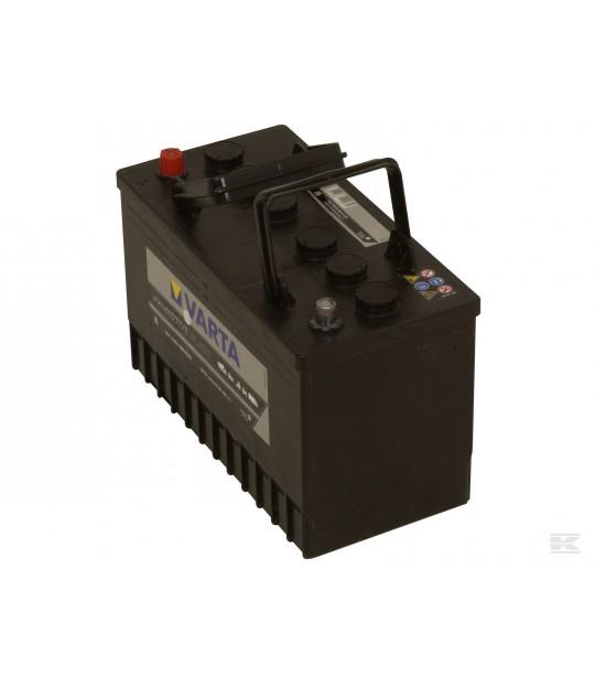 Startbatteri Varta 12 V 110 amp