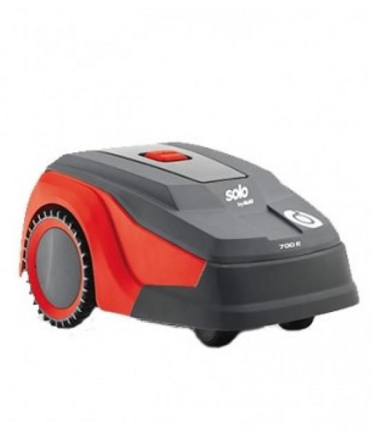 Robotklipper Al-Ko Robolinho 700 E