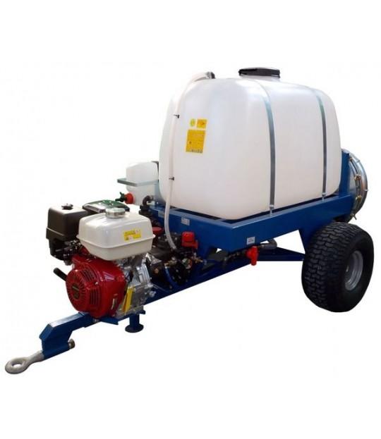 Tåkesprøyte for ATV MM 400L, 40 bar, Honda 13,5 hk