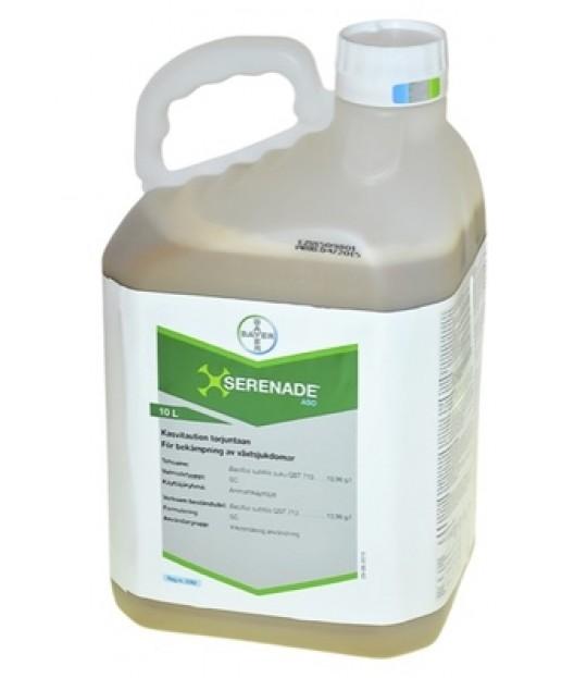Serenade ASO 10 liter (2)