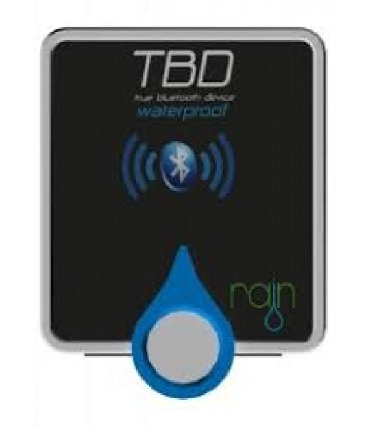 Styring Rain TBD Bluetooth 4 soner IP68