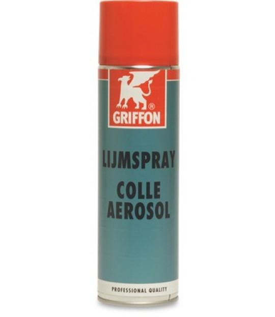 Spraylim Griffon 0,5 lier