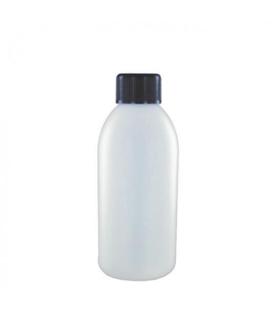 Kontrollvæske Ledetall 1,413, 0,5 liter