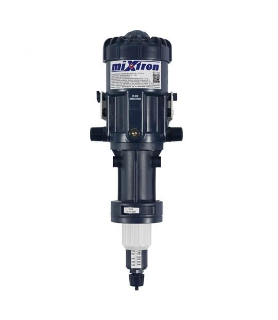 Gjødselinjektor Mixtron MX 150 P003 2 S 00 1 BSP V