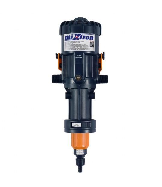 Gjødselinjektor Mixtron MX 250 P150 2 B 00 1 BSP V