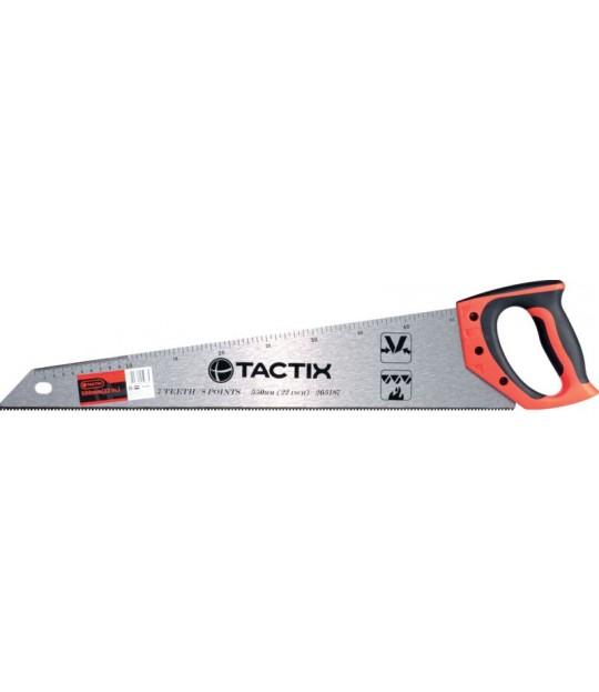 Håndsag Tactix 550mm