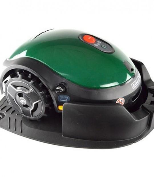 Robotklipper ROBOMOW RX50U