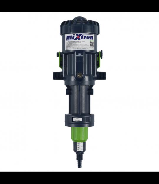 Gjødselinjektor Mixtron MX 300 P022 2 S 1 BSP V