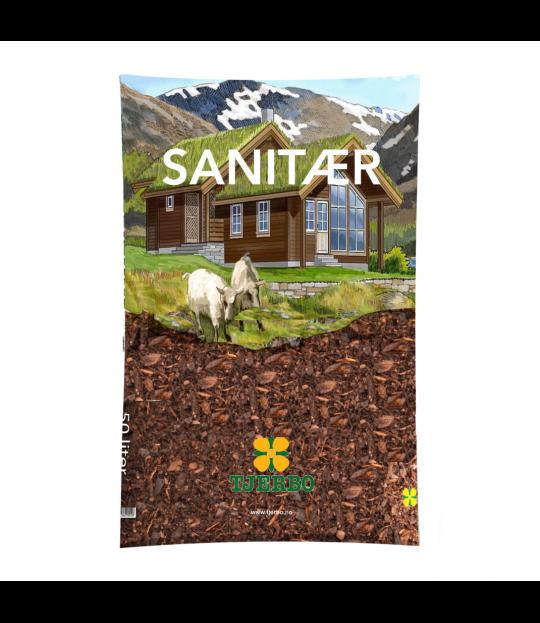 Sanitærbark 50 liter (48)