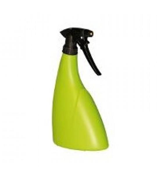 Dusjekanne 0,75 liter Grønn
