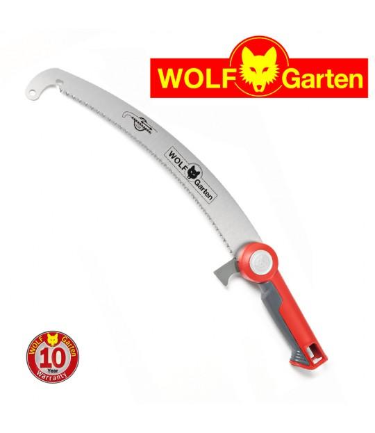 Greinsag Wolf-Garten Power 370 PRO
