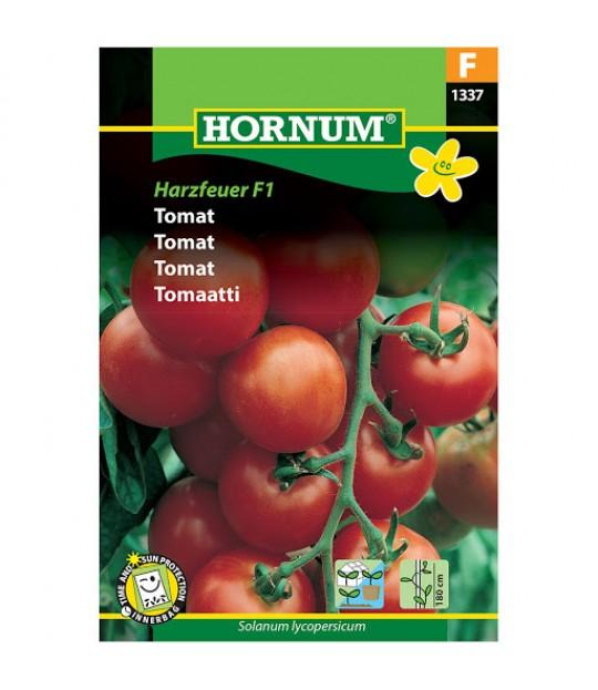 Frøpose Tomat Harzfeuer F1 Prisgr. F
