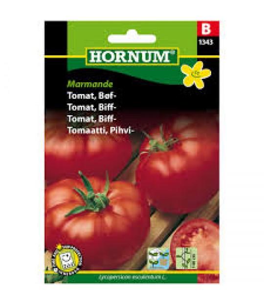 Frøpose Tomat Biff Marmande Prisgr. B