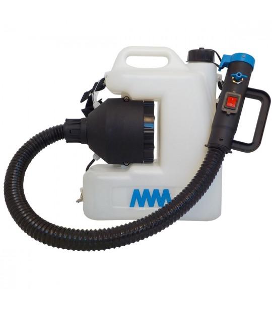 Desinfiseringsmaskin Fogger MM CRV 12