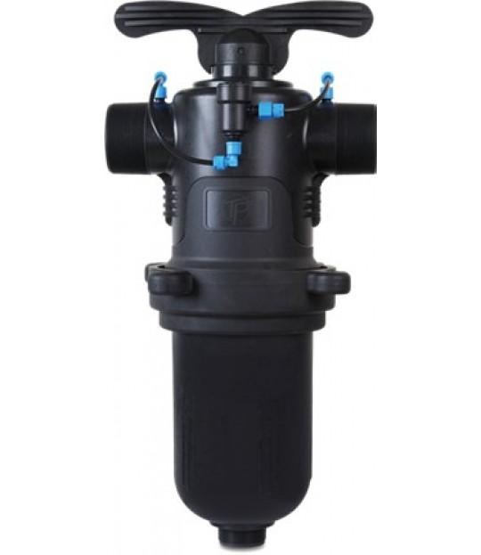 Filter Tavlit Semi-automatisk filter, Adir One-Action 2