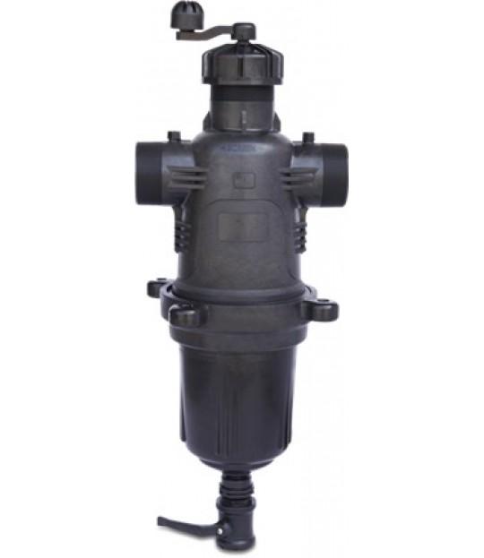 Filter Tavlit Semi-automatisk filter, Adir Super 2