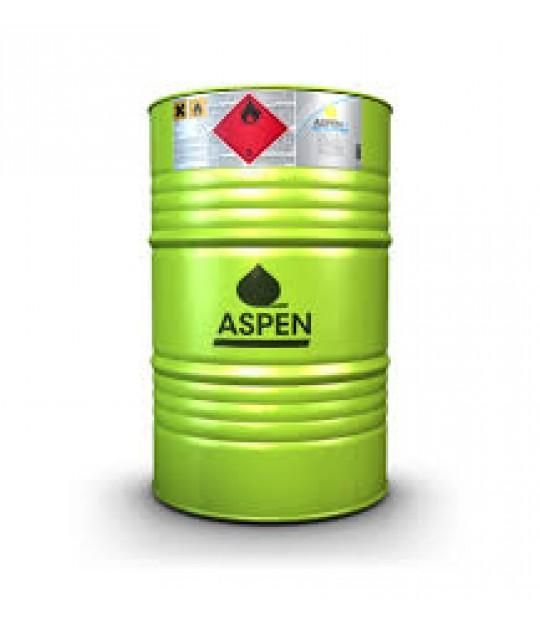 Aspen 4-takt bensin 200 liter