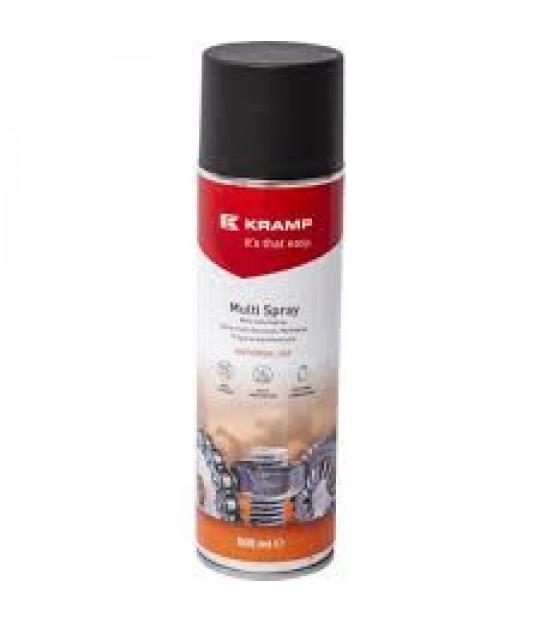 Multi-Spray 500 ml