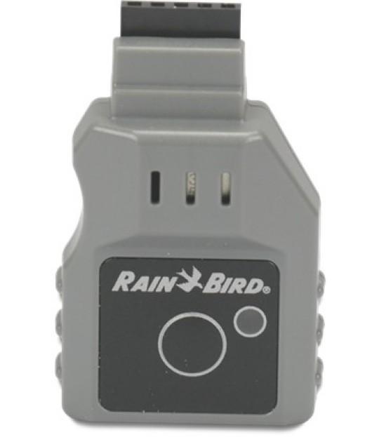 Wi-fi modul Rain Bird LNK RZX & IESP4MEEUR