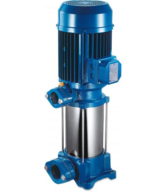 Pumpe Foras P7SV - 350/7T 1 1/4